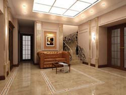 Дизайн квартиры киевградъ info