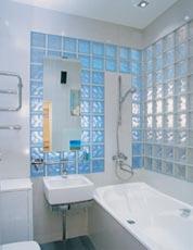 Всего лишь десять-пятнадцать лет назад большинство из нас вполне устраивала наша ванная комната.